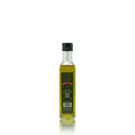 Pack 12 botellas MARASCA CRISTAL AOVE FILTRADO 250 ml