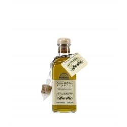 Pack 8 botellas AOVE HOJIBLANCO FRASCA MADRID 500 ml
